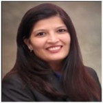 Vineeta Sharma