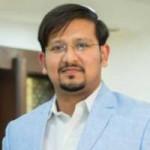 Shreyansh Mehta