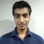 Chhitij Jain
