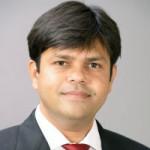 Shrikant Chouhan