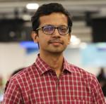 Ravi Ananthanarayanan
