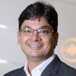 Rahul Jain