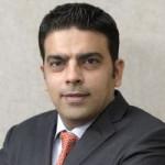 Gautam Shroff