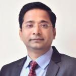 Rajesh Palviya