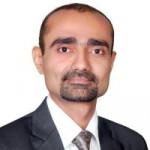 Umesh Mehta