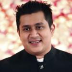 Hrishabh Sanghvi