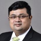 Pritam Kumar Patnaik