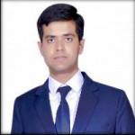 Ajit Mishra